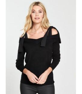 Sweter damski BY VERY L 1304009/40