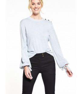 Sweter damski BY VERY XL 1305001/42