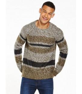 Sweter męski ONLY&SONS S 1305010/36