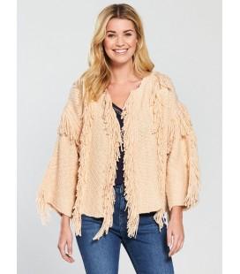 Sweter damski BY VERY L/XL 1306002/40