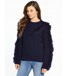 Sweter damski BY VERY XL 1306003/42