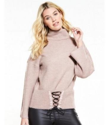 Sweter damski BY VERY L 1306008/40