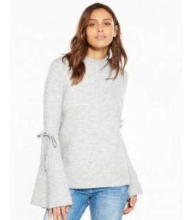 Sweter damski BY VERY S 1306009/36