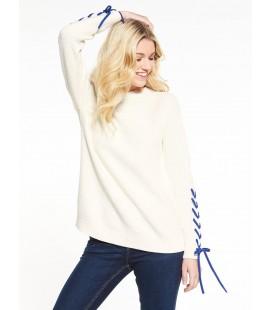 Sweter damski BY VERY L 1306010/40