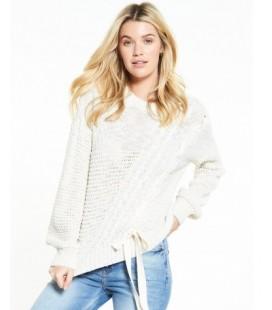 Sweter damski BY VERY L 1306012/40