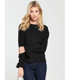 Sweter damski BY VERY 1307002/36