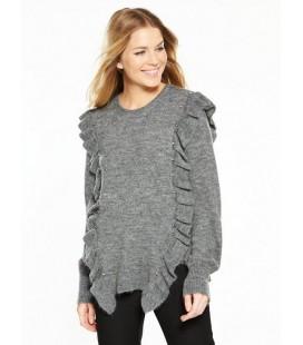 Sweter damski BY VERY S 1307005/36