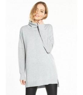 Sweter damski BY VERY 1307006/40