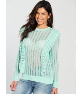 Sweter damski BY VERY XL 1307008/42