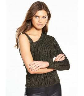 Sweter damski KAREN MILLEN L 1307012/40