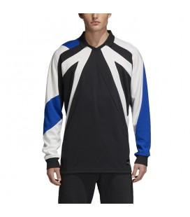 Bluza męska ADIDAS EQT S 1307018/36
