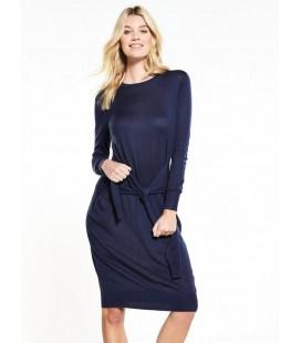 Sukienka BY VERY Knitted XXL 1315017/44