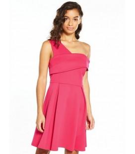Sukienka BY VERY Asymetric M 1315023/38