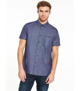 Koszula męska TED BAKER M 1316005/38