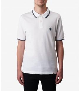 Koszulka polo PRETTY GREEN L 1316007/40