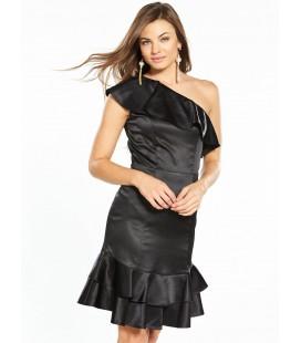 Sukienka BY VERY Satin XL 1319001/42