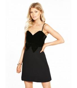 Sukienka BY VERY Velvet L 1319006/40