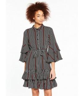 Sukienka koszulowa BY VERY S 1319009/36