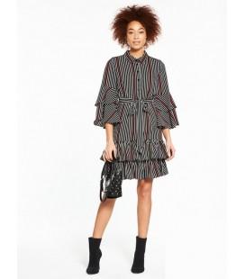Sukienka koszulowa BY VERY XXL 1319009/44
