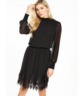 Sukienka Y.A.S Tall Pima L 1321006/40
