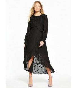 Sukienka BY VERY Dipped M 1321007/38