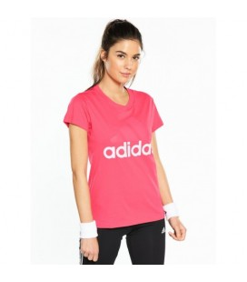 T-shirt damski ADDIAS XXS 1322009/32