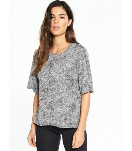 T-shirt damski ADIDAS Cool Tee XS 1322011/34