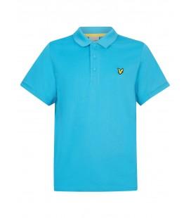 Koszulka polo LYLE & SCOTT S 1322018/36