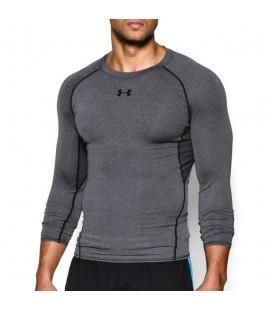 T-shirt męski UNDER ARMOUR S 1317003/36