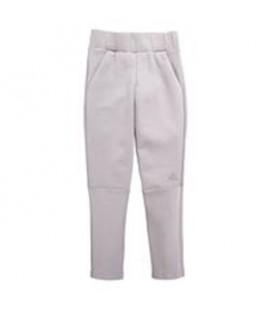 Spodnie dziewczęce ADIDAS 7-8lat 1324012/78