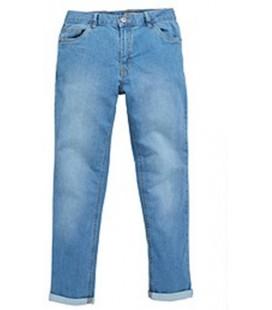 Spodnie chłopięcee BY VERY 1324024/13