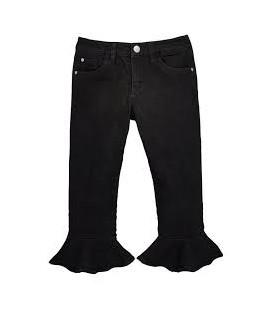 Spodnie dziewczęce BY VERY 1324025/13