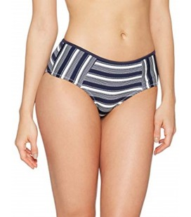 Majtki bikini BOUX AVENUE XS 1326038/34