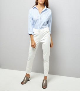 Spodnie damskie NL Premium 1013040/44