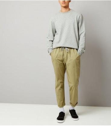 Spodnie damskie NL Jogger 30/32 1021015/30R