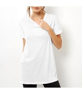 T-shirt damski NEW LOOK XL 1402015/42