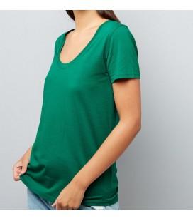 T-shirt damski NEW LOOK S 1402028/36