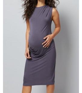 Sukienka NEW LOOK Tuck XL 1404015/42