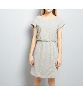 Sukienka NEW LOOK Basic 1406006/44