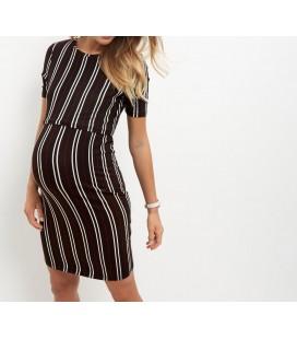 Sukienka ciążowa NEW LOOK Nursing L 1406008/40