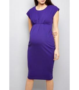 Sukienka NEW LOOK Riverpool M 1406017/38