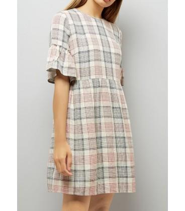 Sukienka NEW LOOK Rose M 1408001/38