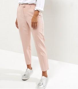 Spodnie damskie NEW LOOK Naples 1410008/46