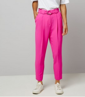 Spodnie damskie NEW LOOK Circle 1410013/44