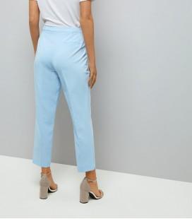 Spodnie damskie NEW LOOK Naples 1410016/46
