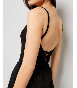 Body NEW LOOK Velvet S 1502017/36