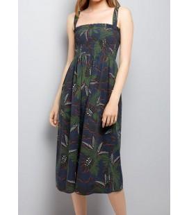 Sukienka NEW LOOK Camo S 1506005/36
