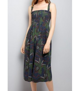 Sukienka NEW LOOK Camo 1506005/44