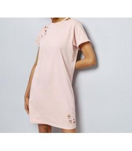 Sukienka NEW LOOK Nibble S 1602012/36
