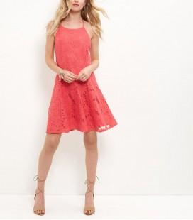 Sukienka NEW LOOK Daisy Lace L 1511039/40